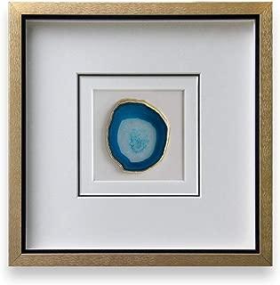 Best framed agate slices Reviews