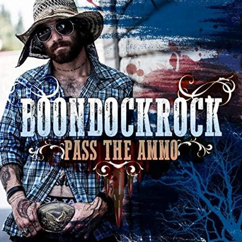 Boondockrock