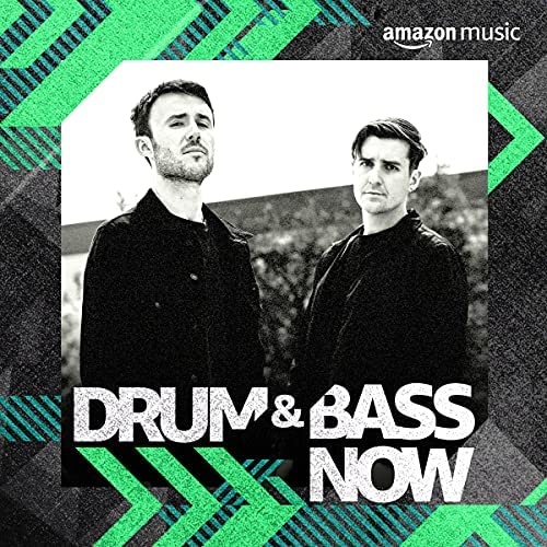 Curated by Amazon's Music Experts. Updated every Friday.