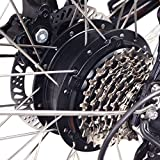 Zoom IMG-2 ncm paris 20 bicicletta elettrica