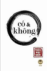 Có Và Không (Vietnamese Edition) Paperback