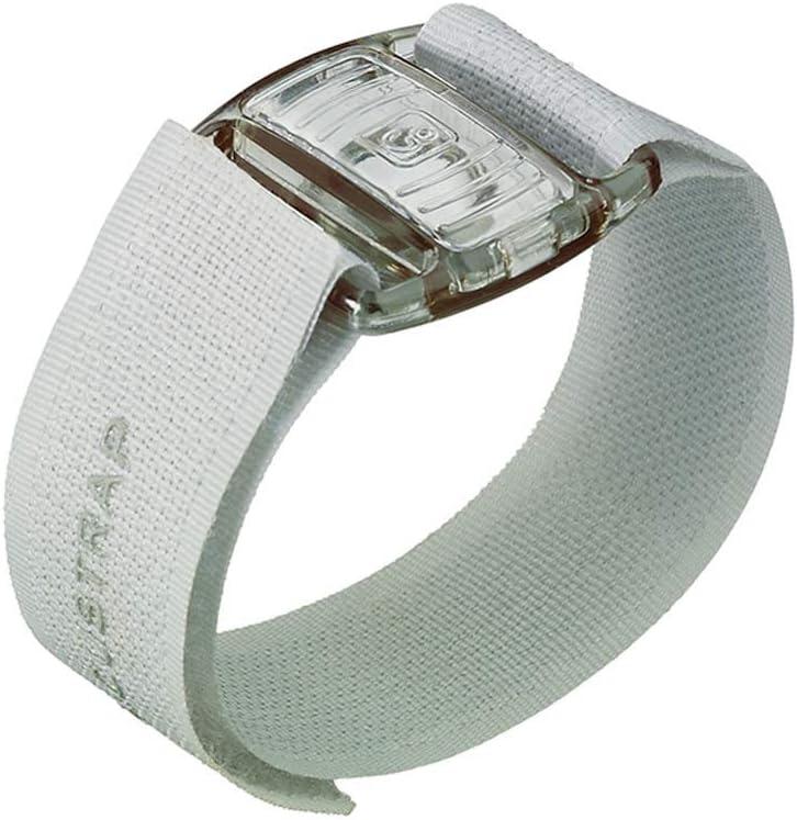 Mankvis Credence Travel Anti-Nausea New York Mall Sports Disease Mot Wristband Prevent