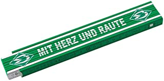 SV Werder Bremen Zollstock