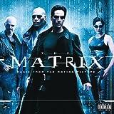 Various: Matrix (Audio CD)