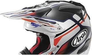 Arai Helmets Vxpro4 Vsr Nutech 5401