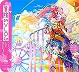 スーパーアイドル(笑) / CHiCO with HoneyWorks
