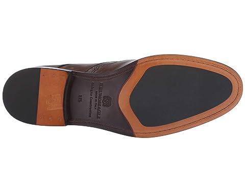 Oscuro Brown Gris La Martillos Salvador compra Browndark mejor 70P7CwqgA