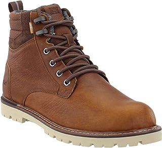 TOMS - Bottes Ashland 2.0 pour Homme, 46 EU, WP Peanut Leather
