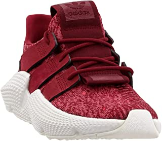 adidas Womens B37635 Prophere Womens