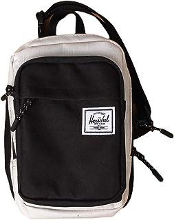 Herschel Unisex-Adult Form Large Crossbody Bag