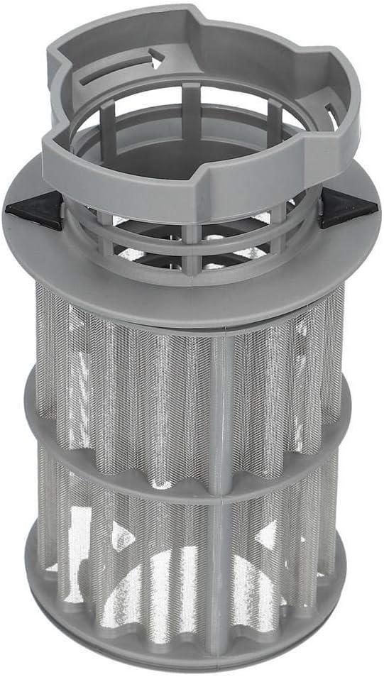 Filtro Colador Lavavajillas para Bosch Balay Siemens Neff Constructa 00645038 645038