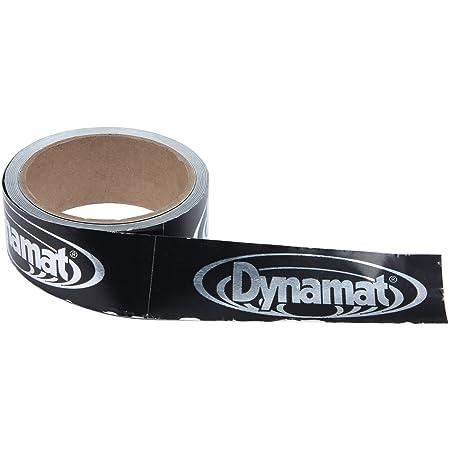 Dynamat 13100 Dynatape 1-1/2in x 30ft