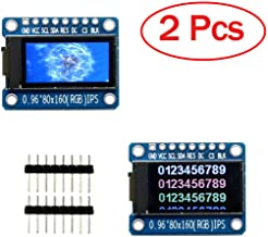 2.4 inch tft lcd display for arduino uno