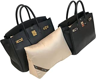 Bag-a-Vie レディース US サイズ: B35 カラー: ベージュ