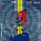 Fireflie'$ (feat. $Kyzoo) [Explicit]