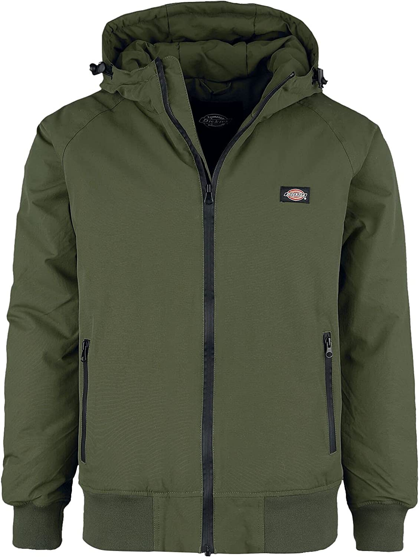 Dickies New Sarpy Jacket