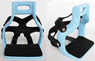 flex endurance saddle
