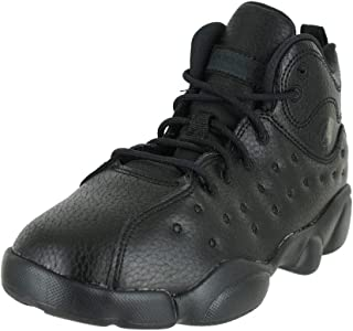Jordan Kids Jumpman Team Ii (Bg)