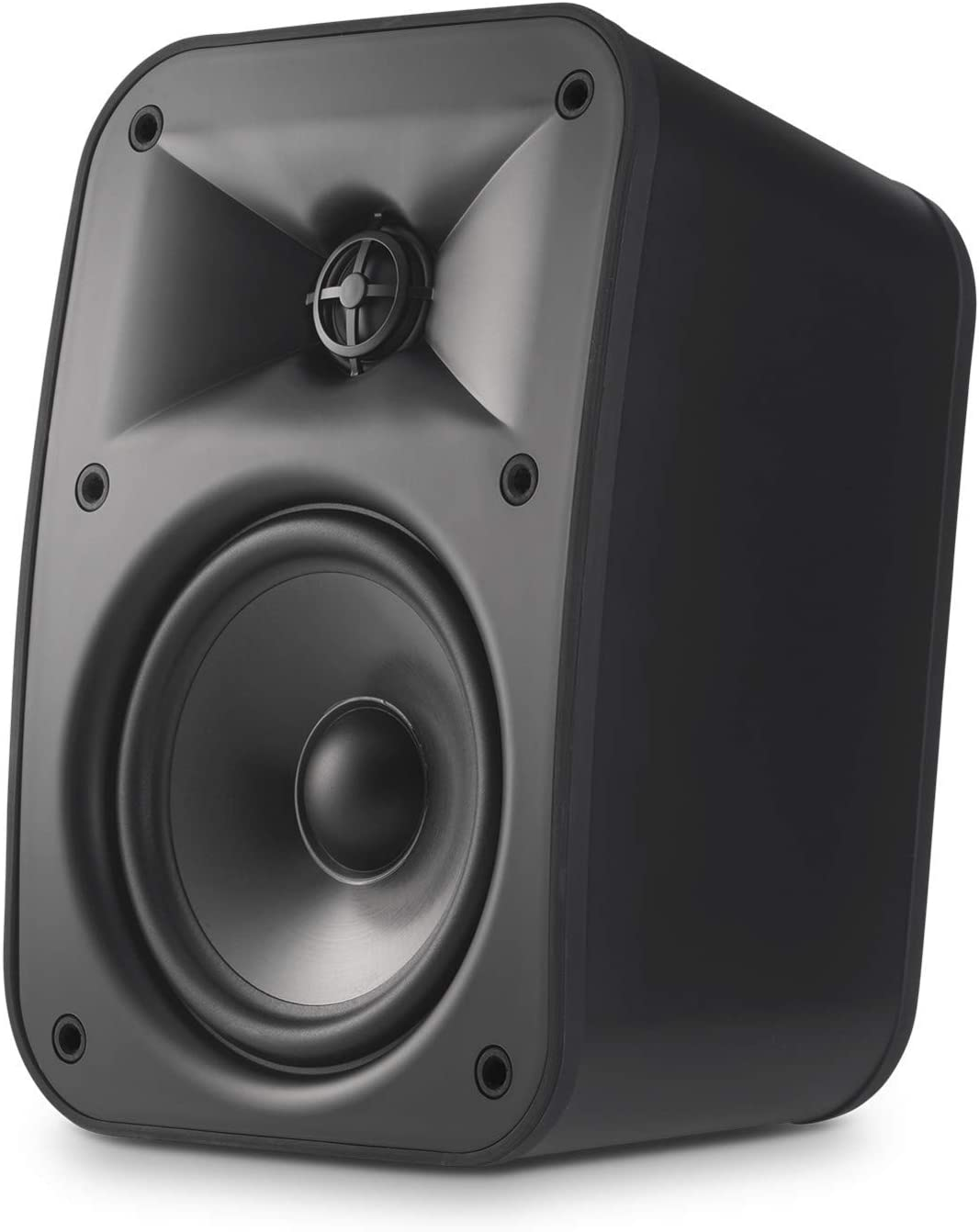 """JBL Control Free shipping on posting reviews X Wired 5.25"""" Speakers Popular standard - Black Indoor Outdoor"""