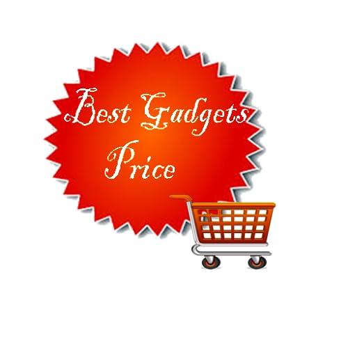 Best Gadgets Price
