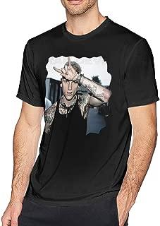 Best mgk t shirt Reviews
