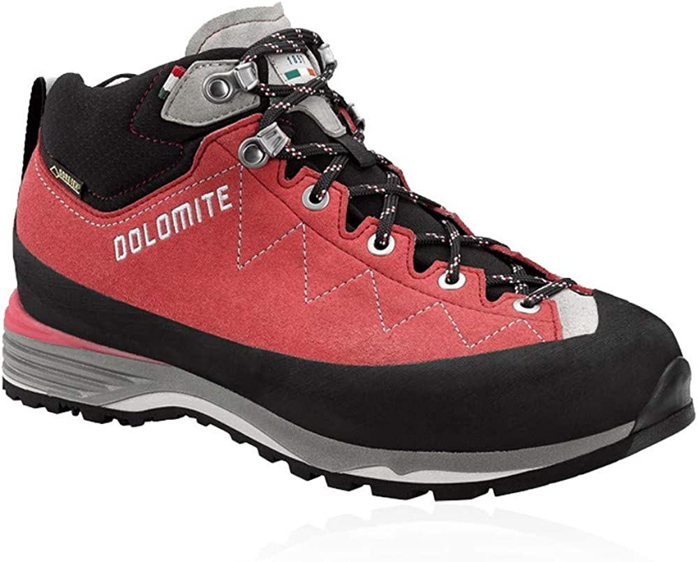 Dolomite Torq Lite Gore-TEX Women's Walking Boots