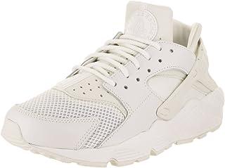 scarpe huarache 37