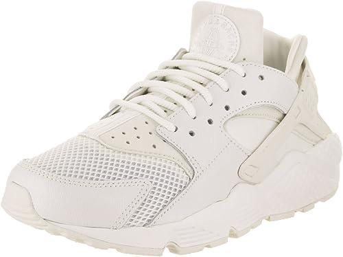 Nike 859429 101 para damen