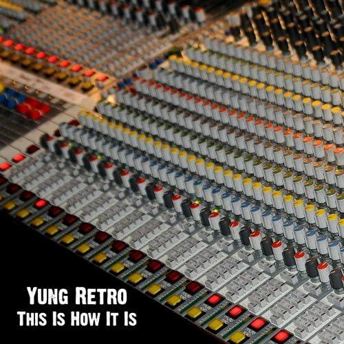 Yung Retro
