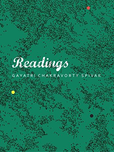 Readings (English Edition)