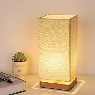Best japanese style lampshades Reviews