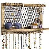Love-KANKEI Jewelry Organizer...