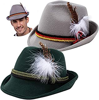 Best german hats for kids Reviews