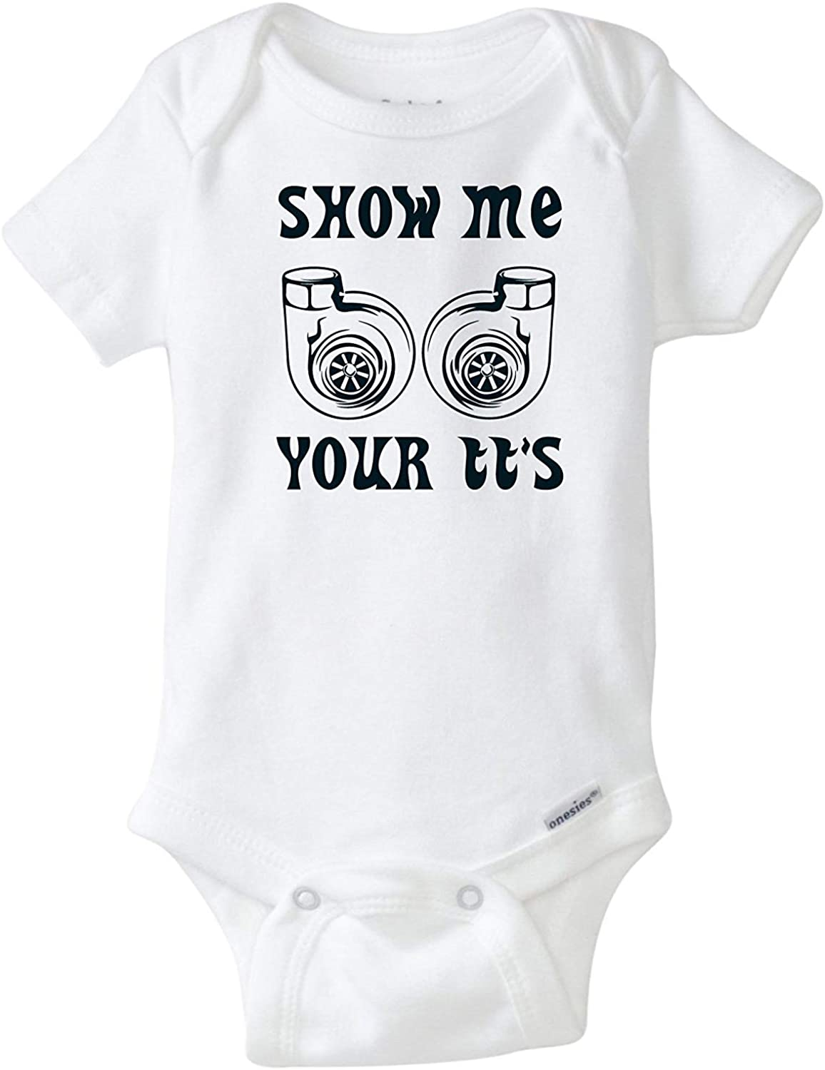 Unisex Baby Clothes Funny Baby Infant /& Baby Clothing I Can/'t Even Baby Bodysuit and T-Shirt Toddler Tshirt