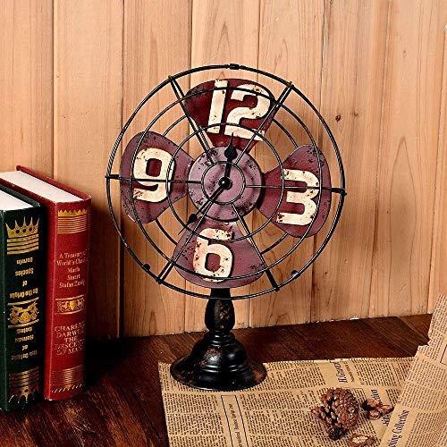 La mejor comparación de Relojes de suelo , tabla con los diez mejores. 1
