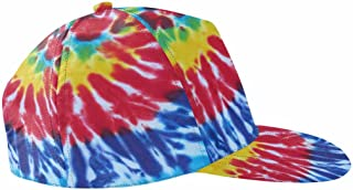 Custom All Over Print Unisex Snapback Hat