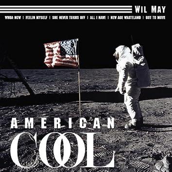 AmericanCOOL No. 1