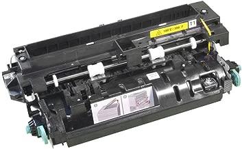 Lexmark 40X4418-FRN Fuser T650 T652 T654 X65x Factory Rebuilt With Oem Parts T650 X652 X654