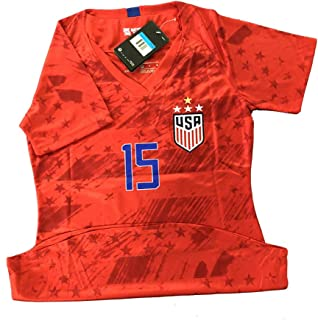 Best usa national soccer team jersey Reviews