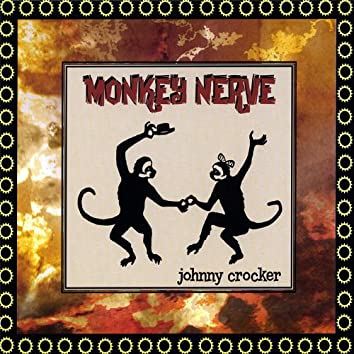 Monkey Nerve