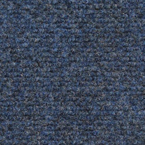 The Best Easy Install RV Carpet