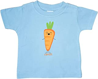 Best carrot top baby clothes Reviews