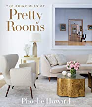 The Principles of Pretty Rooms