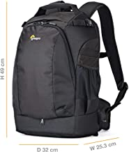 Best lowepro flipside 400 aw price Reviews