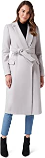 Ever New Womens Ellen Maxi Coat