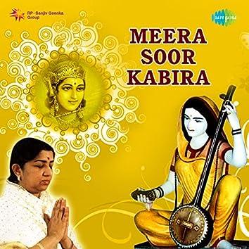 Meera Soor Kabira