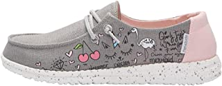 Girl's Wendy Youth Multiple Colors