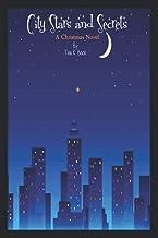 City Stars and Secrets: A Christmas Novel