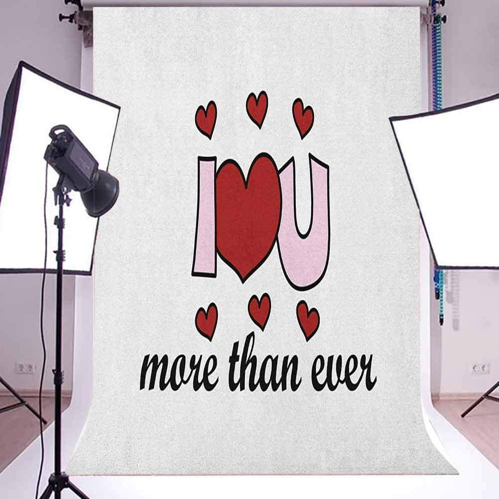 8x12 FT Quote Vinyl Photography Backdrop,Anchor and Star Silhouette with Never Stop Exploring Slogan on Dark Backdrop Background for Baby Shower Bridal Wedding Studio Photography Pictures