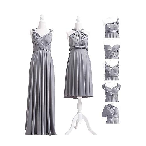 550347e8ab7 Convertible Infinity Dress  Amazon.com